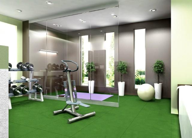 Floor Mats For Workout Rooms Carpet Vidalondon