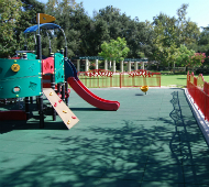 Public Playgrounds